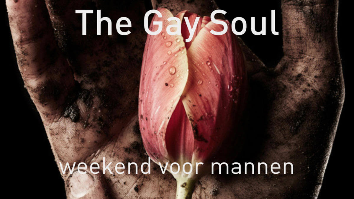 The Gay Soul